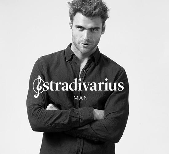 stradivarius-hombre-modaencalle